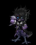 Salem_Wingshread