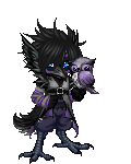 Salem_Wingshread's avatar