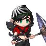ebonytide's avatar
