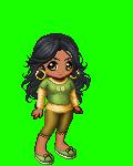 kiikii111's avatar