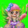 xiGOT_Dat-DOnkx's avatar