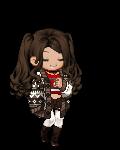 Ashy Slashy's avatar