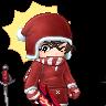 xNikko's avatar