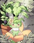 Hesperaloe's avatar