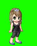 piskaposka's avatar