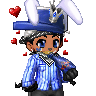 XXXorange_monsterXXX's avatar
