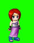 taytayotay_10's avatar