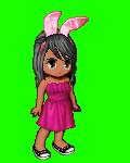 jamiee_w's avatar
