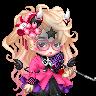 DirtyDishes's avatar