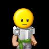 Vexxln's avatar