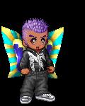 sferguson12's avatar