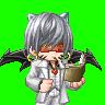 Nightcloud's avatar