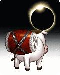 Moon Grazer