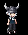 CrisisHearts's avatar