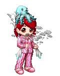LoveMyShape's avatar