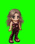 Xxx_Emo_Wolve_xxX's avatar