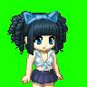 sexymong's avatar