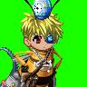 tanman243's avatar