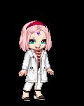 Pokemon Lover Serena 's avatar