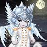Slykartmen's avatar