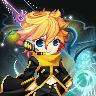 paper vanhite's avatar