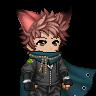 Technicolor ii's avatar