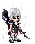 death_writer_8119