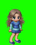 Cutie_Penguin116_1997's avatar