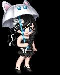 crystal flower00's avatar
