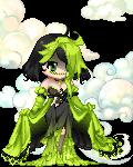 Nougat22's avatar