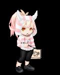 Eliz_214_'s avatar
