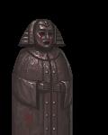 OuterHeavenOperative's avatar