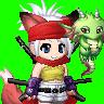 SarieBluie's avatar