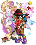 RainbowRatty