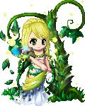 zipollina's avatar