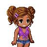 smileygirl92's avatar