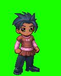 cun5it's avatar