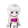 zombie ll chan's avatar