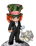 Yamson's avatar