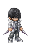 suicide_atempt's avatar