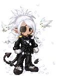 Apanthropy's avatar