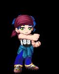 Videogamefan 88's avatar