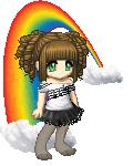 molly390's avatar