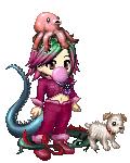 pretence_princess's avatar
