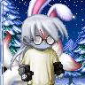 ultimate manabeast's avatar