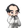 Chikara Kara's avatar