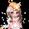 Wet Nitemare's avatar