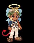 christ i trust my savior's avatar