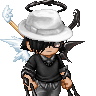 The_Dark_Menace's avatar