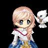 Adorkable Ash's avatar